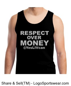 "LIVs ""Quotes"" Tanks Design Zoom"